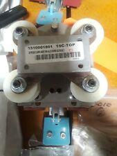 New Listing1510001801 Spread Carr Assy Rh Al12 Euro Al18 Al7