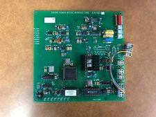 Dukane A744 Interface Card for Mcs350 Intercom System