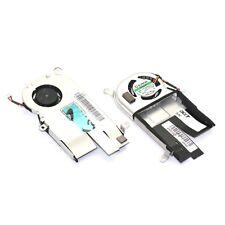 ventilateur Acer Aspire one A110 A150  CPU FAN Heatsink OEM GC053507VH-A SUNON