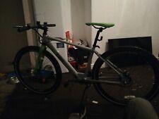 E Life Bike