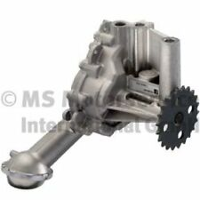 PIERBURG Oil Pump 7.03416.14.0