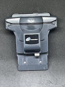 Nintendo Game Boy Advance GBA E-Reader Accessory