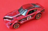 Hot Wheels   MYSTERY MODELS   DATSUN 240Z      NEU