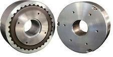 Valid Magnetics Hollow Shaft Hysteresis Brake 0.2 Nm ~ 12 Nm in New