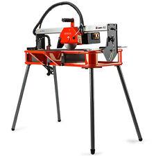 Baumr-AG BTS100 Tile Cutting Table