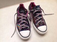 Converse  All Stars Shoes/ Sneakers Sz 6M