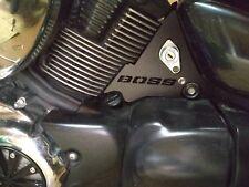Suzuki M109R VZR1800 M1800R (2006-2018) engine covers