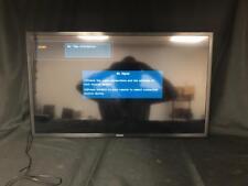 """Samsung 32"""" Inch HD LED TV UN32J5003BFXZA"""