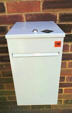 Parcel Drop Box/Parcel Box/Smart Delivery Box