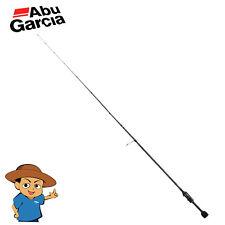 Abu Garcia SALTY STYLE MEBARU 802LT-KR Light 7' casting spinning rod pole Japan