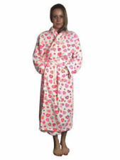 Polyester Robes XL Sleepwear for Women