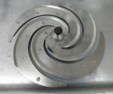 alexanderwerk messerscheibe gkm uma-n sichelscheibe spiralscheibe 4 mm