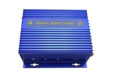 600w HYBRID WIND AND SOLAR CONTROLLER  12V/24V ,,