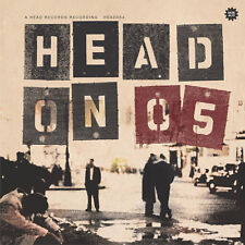 Head On 05 - Various Artists (Head Records)