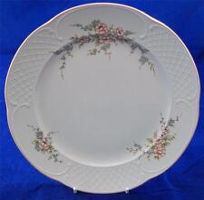 Villeroy & and Boch Heinrich ROSETTE dinner plate 27cm