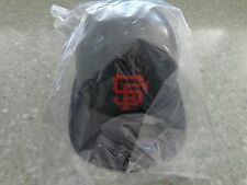 Vintage San Francisco Giants Coin Bank Helmet 1 Coin Bank Helmets Free Shipping