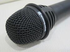 RETRO VINTAGE BEYERDYNAMIC TG-X20 Microphone PRO MIC GERMAN MADE