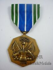 USA - Army Achievement Medal