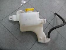 DODGE CALIBER OVERFLOW BOTTLE PM, PETROL, 04/09-12/12 09 10 11 12