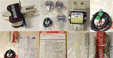 ABB SACE UXAB 239205 R 736 - f. elektronischen Überstromauslöser Type S1 R2000