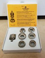 Rolex Watch Tool Set Tianjiu 5538