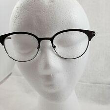 Retired Tom Ford FT5382 Eyeglass RX Frames Titanium 3-1.6 50[]19 145 Japan CE