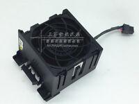 for HP 773483-001 779093-001 Server DL180 Gen9 Fan PFR0612XHE
