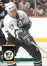 1993-94 Donruss Hockey ~ Pick Your Cards