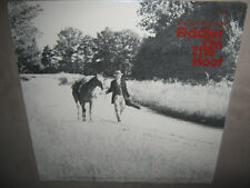 KIRK BRANDENBERGER Fiddler on the Hoof RARE SEALED New Vinyl LP 1988 KB-1001