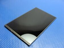 "Acer Iconia One 8 B1-850 A6001 8"" Genuine Tablet LED LCD Glossy Screen ""A"" ER*"