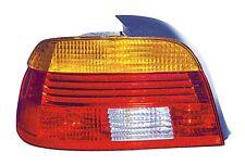 Tail Light Assembly-Sedan Left Maxzone 344-1908L-US