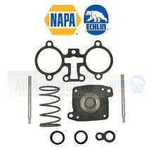 Fuel Pressure Regulator Rebuild Kit fits 1980-1995 Chevrolet GMC  NAPA ECHLIN