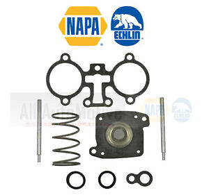 Fuel Pressure Regulator Rebuild Kit fits 1980-1995 Chevrolet GMC  NAPA ECHLIN