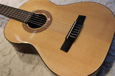 Gitarre Hohner HC02