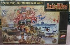 Axis and Allies Anniversary Edition Factory Sealed