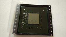NVIDIA G84-600-A2 Graphics Chip 128 Mo/64BIT BGA GPU Chipset