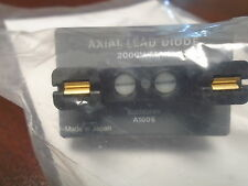 Tektronix A1005 Adapter (New in Package !)
