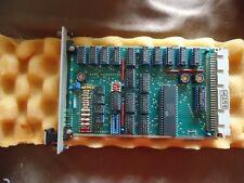 NEW MICROSET/ELECTRONIC CARD/PCB US-253