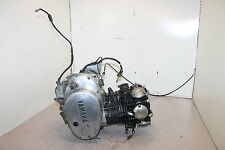 1981 Yamaha Xs650s Xs 650 Special Engine Motor