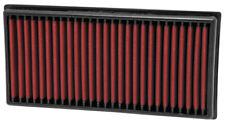 AEM 28-20084 High-Flow Performance Air Filter - 94-02 Ram 1500 2500 5.2L 5.9L V8
