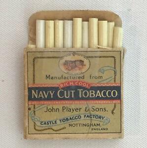 Сигареты players купить ооо сигареты опт