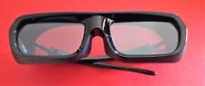 Sony TDG-BR250 3D glasses (without Sony Vaio laptop)