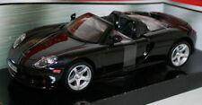Véhicules miniatures MOTORMAX pour Porsche