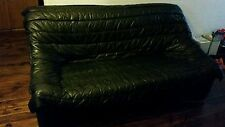 Unbranded Leather Sofas