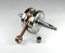 HOT RODS Komplett- Kurbelwelle für Honda CR 125 ccm (90-07) *NEU!* einbaufertig!