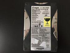 Hard Disk Seagate 60Gb IDE