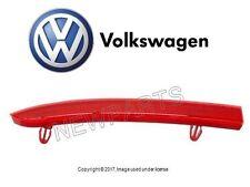 For VW Jetta Wagon 2010-2014 Rear Driver Left Bumper Cover Reflector Genuine
