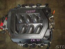 JDM Used Honda J35A Engine for 99-01 Honda Odyssey