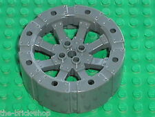 Roue Lego VIKING DkStone Wheel spoked ref 55817 / set 75151 8942 7746 7020 7021