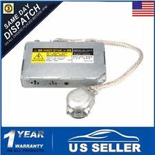 HID Xenon Ballast Control D2S D2R For Lexus Toyota Mazda DDLT002 85967-50020 USA